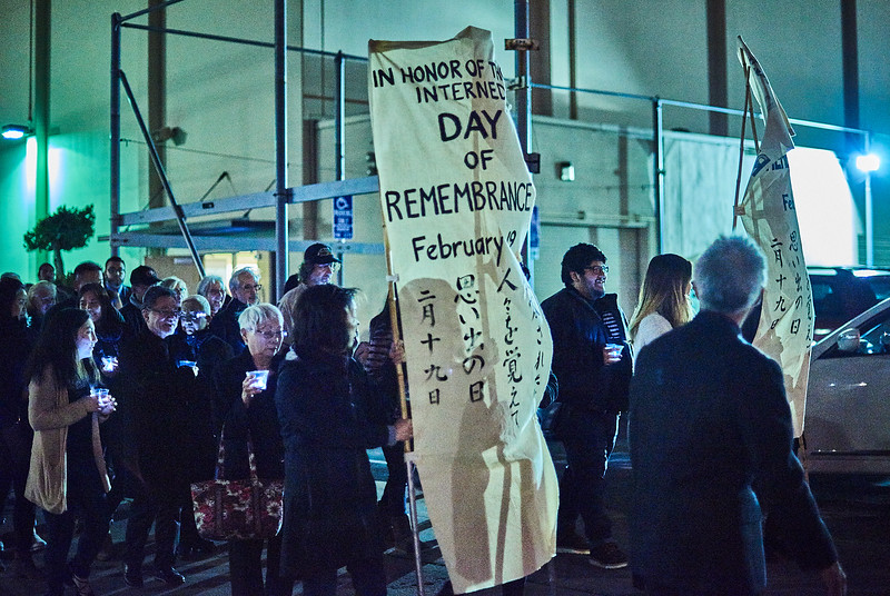 2019 San Jose Day of Remembrance