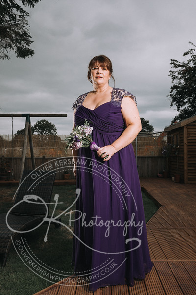 Wedding-Sue & James-By-Oliver-Kershaw-Photography-114820.jpg