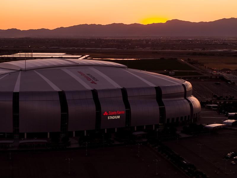 Cardinals Stadium Promo 2019_-1648.jpg