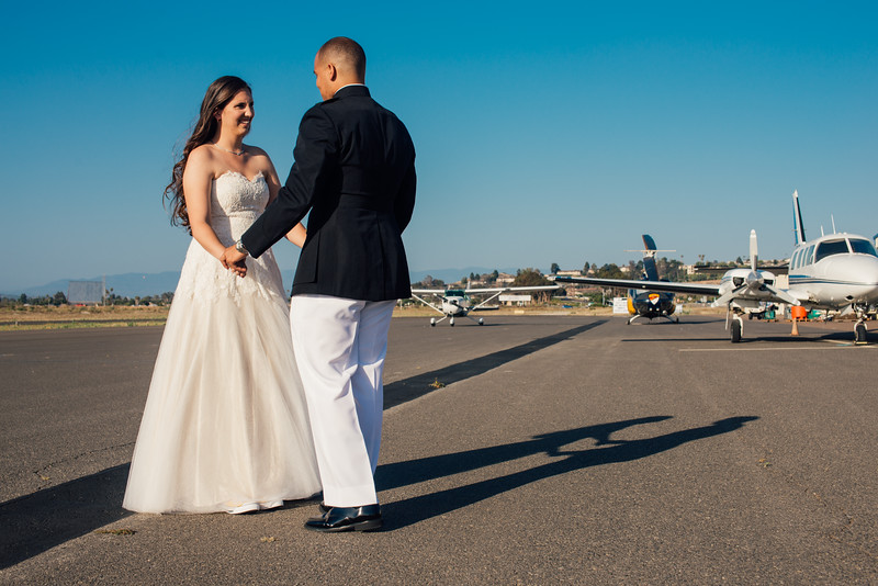 Kevin and Hunter Wedding Photography-10594793.jpg