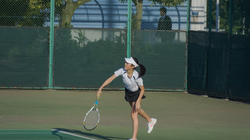 Tennis-Fall Athletics-DSC09289-2018-19.jpg