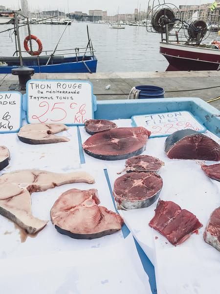 marseille fish market tuna 3.jpg