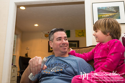 2012 12 28 Rutlands Visit