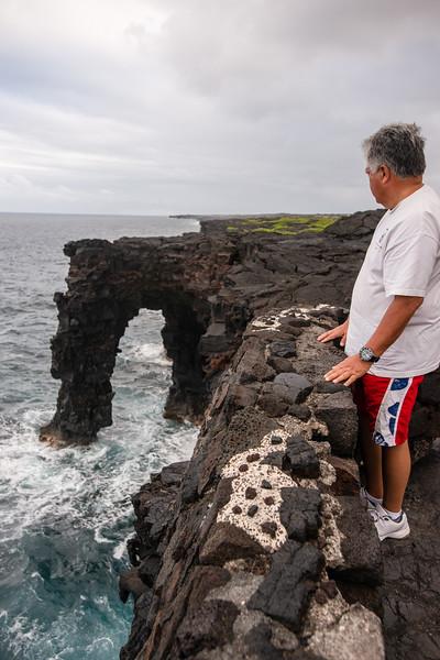 Hawaii2019-407.jpg