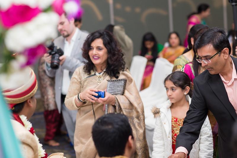 Le Cape Weddings - Bhanupriya and Kamal II-533.jpg