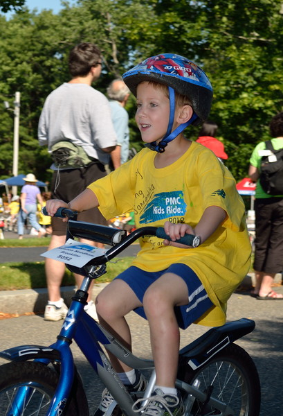 NNB Kids Ride_081_01.JPG