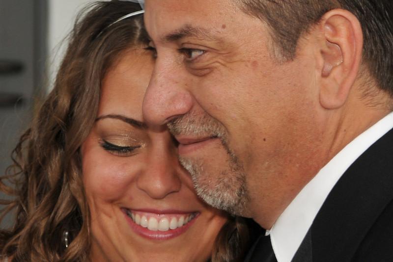 Caitlin and Dan's Naples Wedding 252.JPG