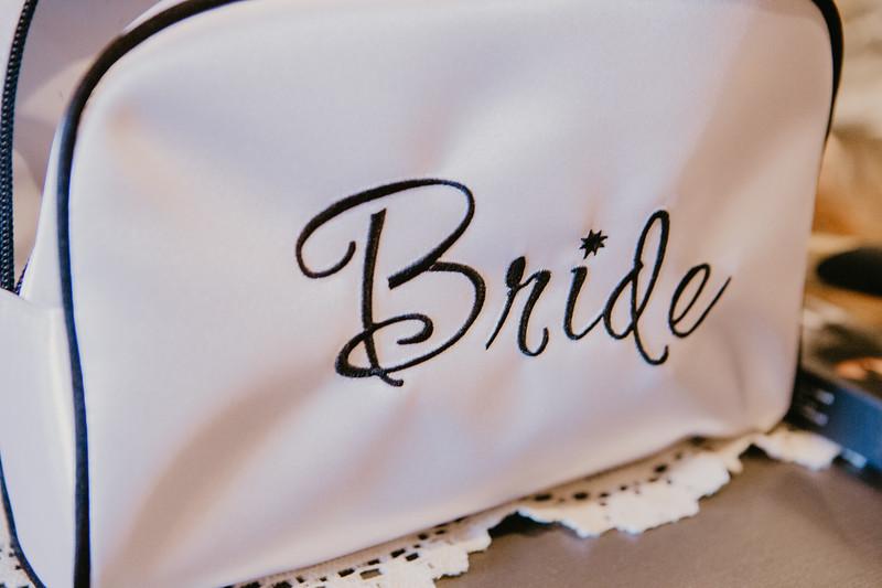 Nikki Wheat Wedding-8033.jpg