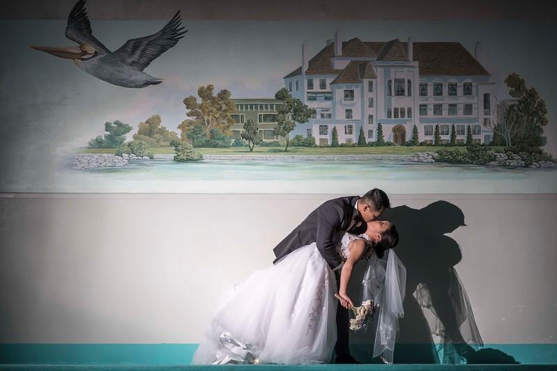 Jenn & Tommy Wedding 70117-481 (1).jpg