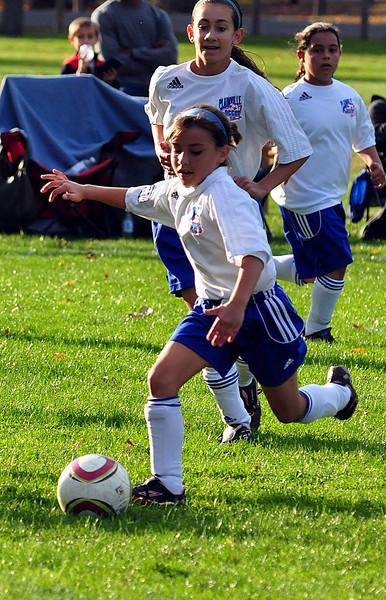plainville u-11 girls soccer 10-17-10-010.jpg