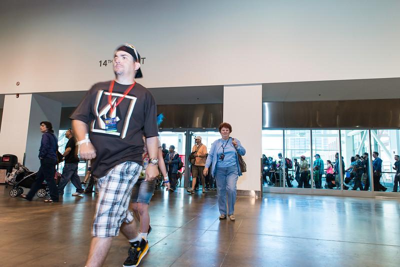 DenverComicCon2013Sunday (15 of 352).jpg