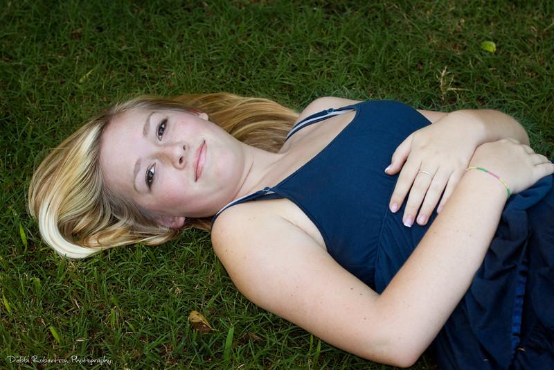 DSR_20100720Kenzie245-Edit.jpg