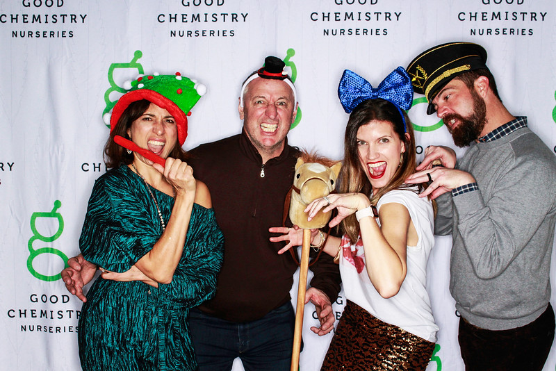 Good Chemistry Holiday Party 2019-Denver Photo Booth Rental-SocialLightPhotoXX.com-59.jpg
