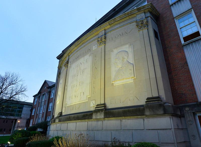 science building1848.jpg