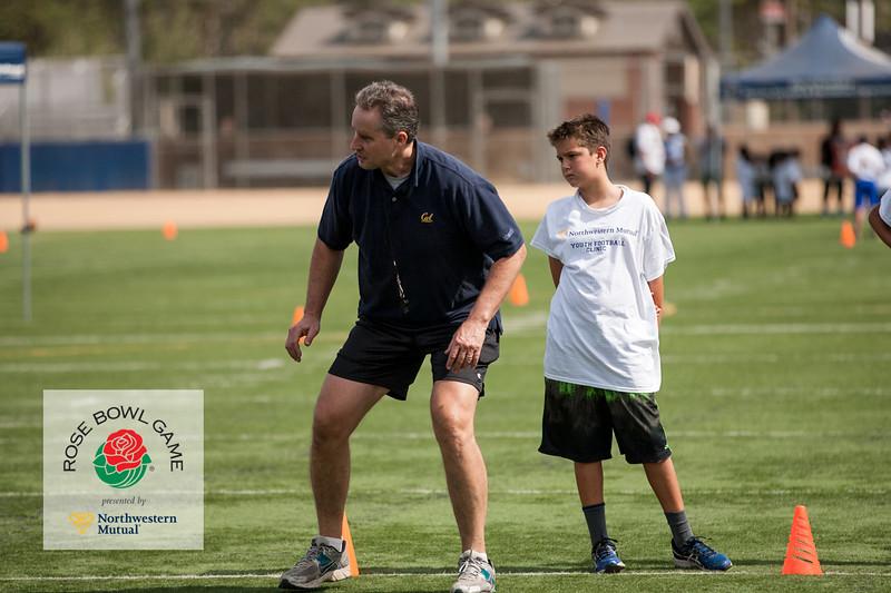 2015 Rosebowl Youth Football Clinic_0397.jpg