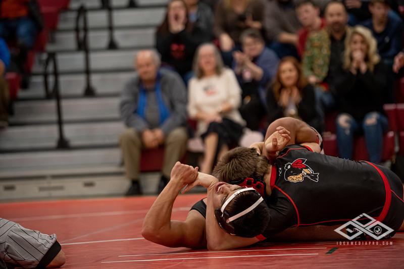 Wrestling at Granite City-09179.jpg