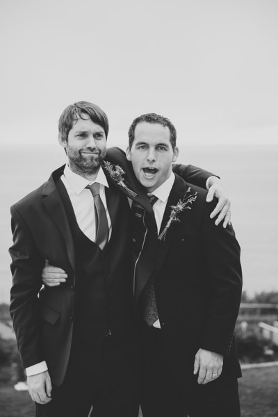 285-H&A-Wedding.jpg