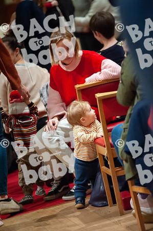 ©Bach to Baby 2019_Laura Woodrow_Islington - Barnsbury_2019-13-12_ 38.jpg