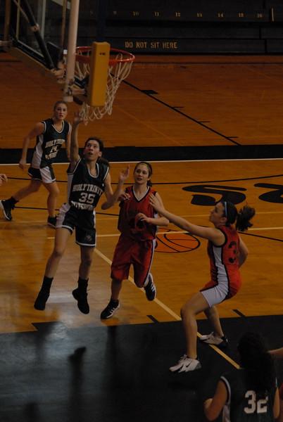 2008-02-17-GOYA- Basketball-Tourney-Warren_246.jpg