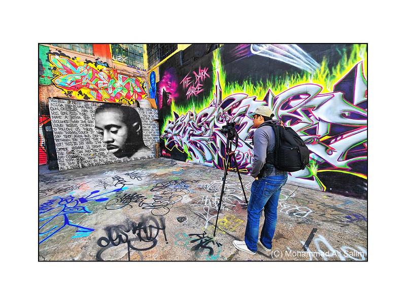 17- New York City's Graffiti web (C).jpg