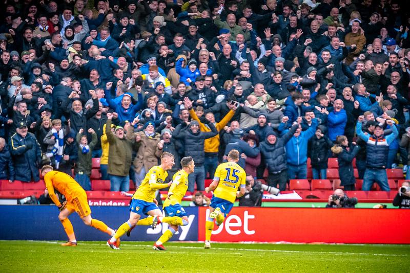 Sheffield United-90.jpg