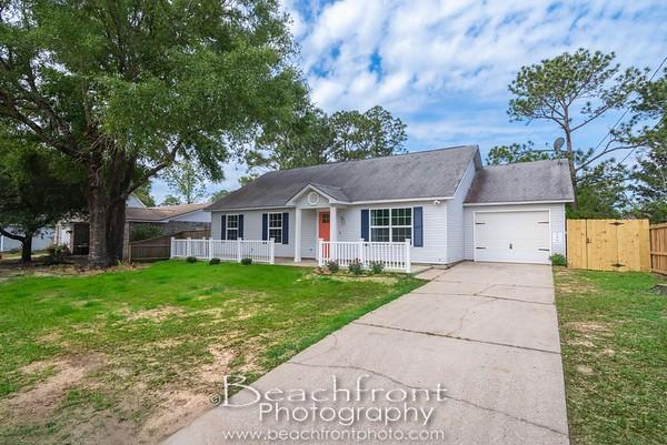 309 Green Oak Drive, Crestview, FL - LoRes