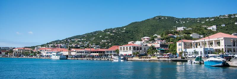 2017JWR-Caribbean-190.jpg