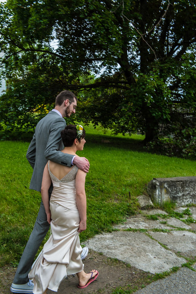 Walk and First Look -2.jpg