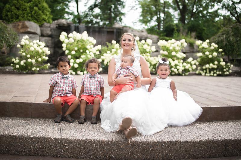 Laura & AJ Wedding (0615).jpg