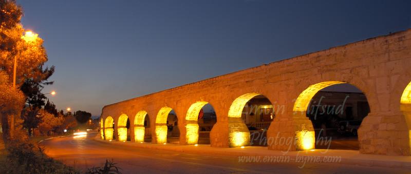 Other Maltese Landscapes