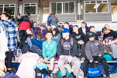 002 - WIAA State Championships LGR - 2016-05-27