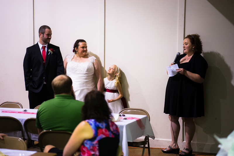 Reception (38 of 48).jpg