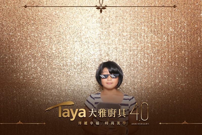 7.6_Taya17.jpg