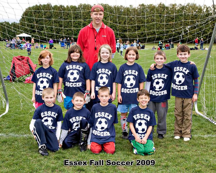 Essex Soccer Oct 03 -68.jpg