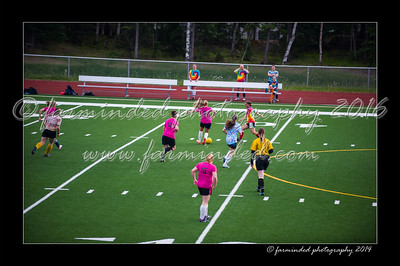 06/30/2014-Soccer-AKGD Vs.Moose's Tooth