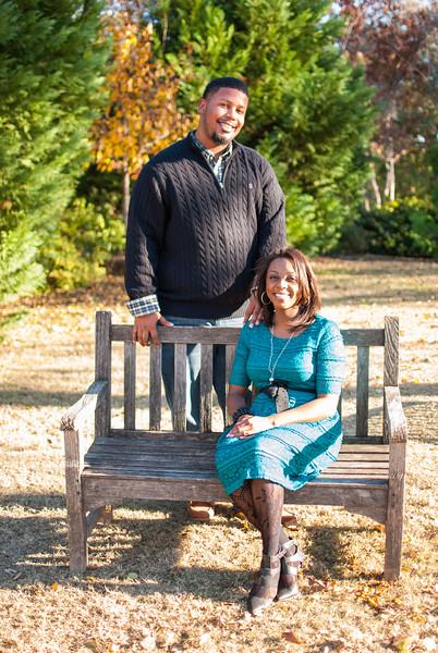 Engagement 11-23-14