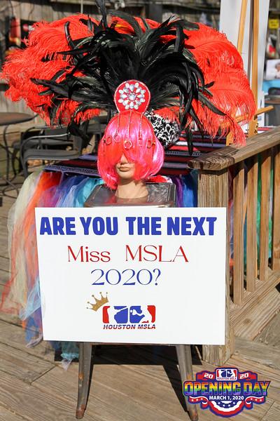 20200229-2020-02-29-6.jpg