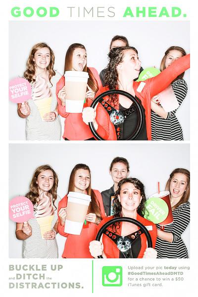 Safe Kids Denver Metro - Centaurus High School-Denver Photo Booth Rental-SocialLightPhoto.com-104.jpg