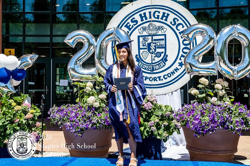 2020 SHS Graduation-1218.jpg