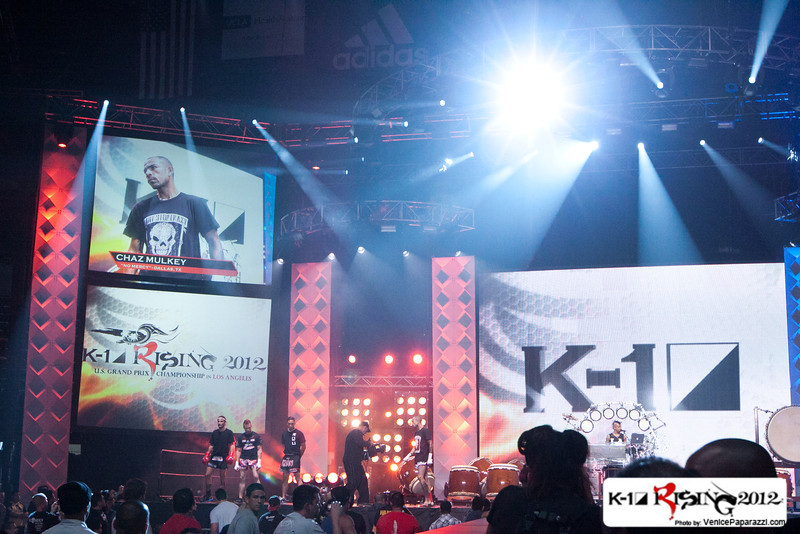 K-1 Rising-624.jpg