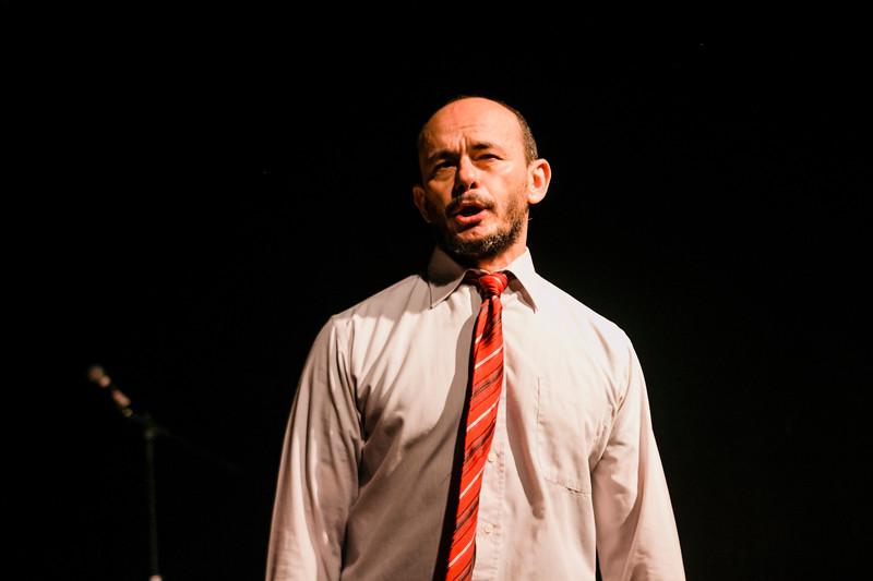 Allan Bravos - essenCIA Teatro - Reexistencia-1075.jpg