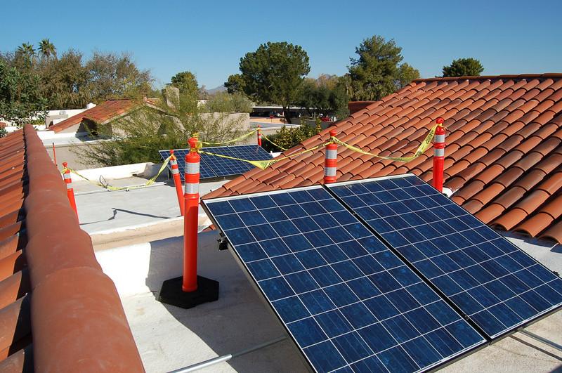 20121221_Solar_Installation_034.JPG
