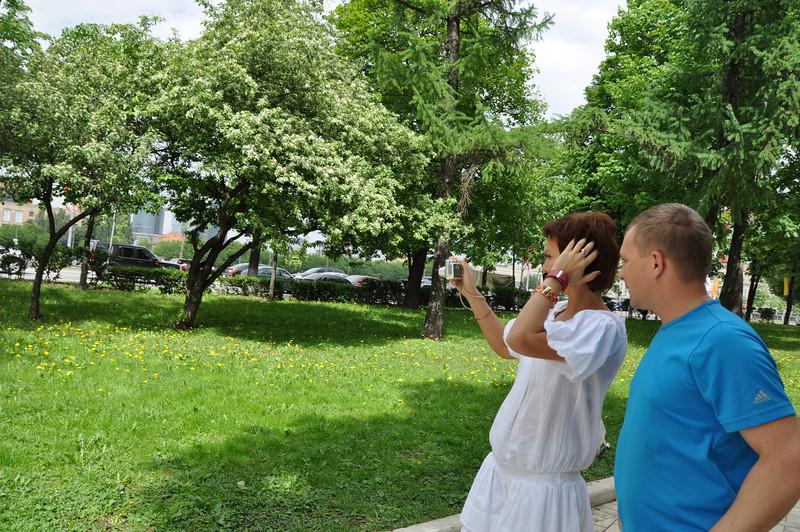2010-05-14 Новодевичий пруд 031.JPG