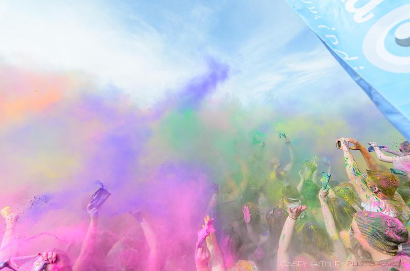 Festival-of-colors-20140329-221.jpg