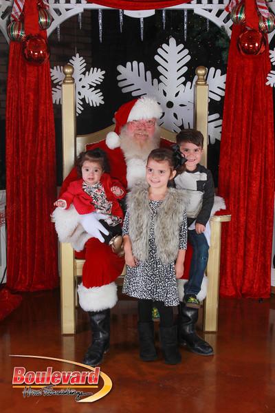 Santa 12-17-16-327.jpg