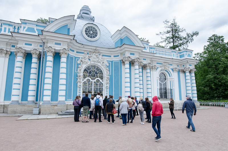 20180607_Peterburg027.jpg
