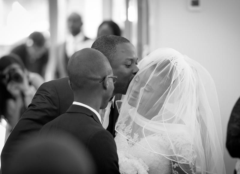 wedding (4 of 19).jpg