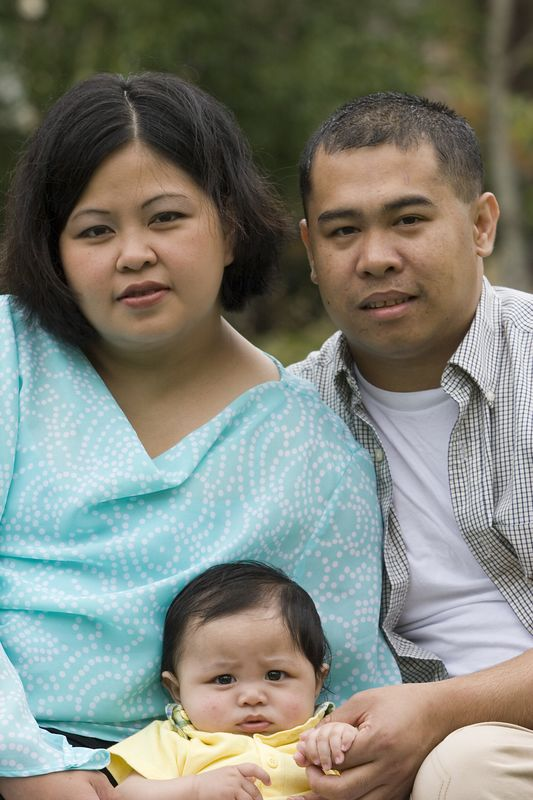 Family_R007.jpg