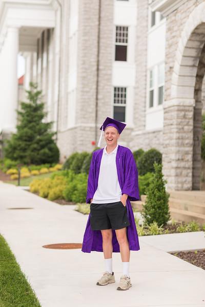 20200602-Brian's Grad Photos-13.jpg