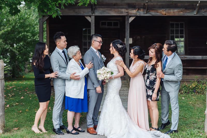 2018-09-15 Dorcas & Dennis Wedding Web-295.jpg